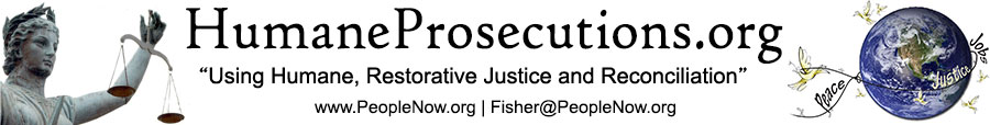 Prosecute Officials Header