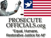 humaneprosecutions.org